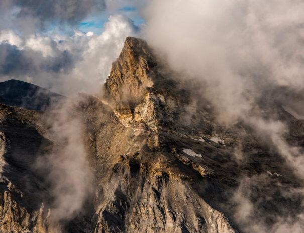 Sundance Alps - 12
