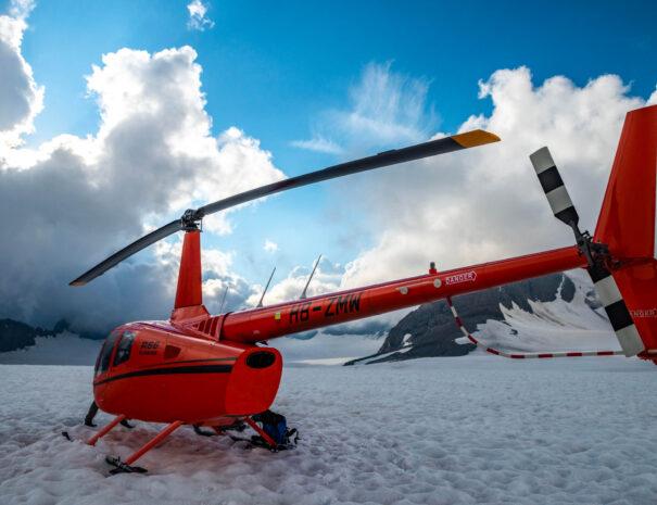 Sundance Alpen – 17