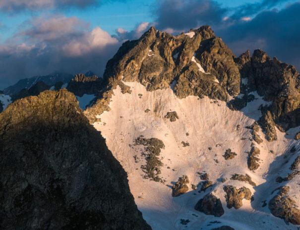 Sundance Alpen – 26