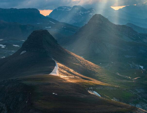 Sundance Alpen – 27