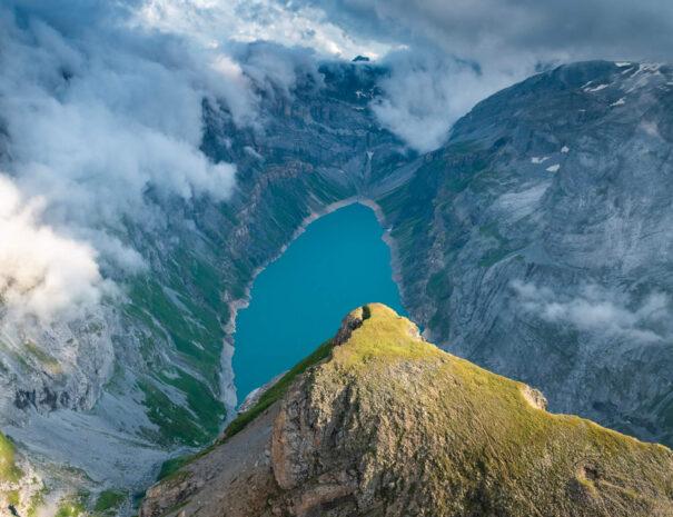 Sundance Alpen – 4