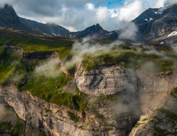 Sundance Alpen – 6