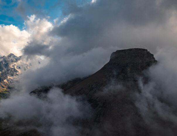 Sundance Alpen – 9