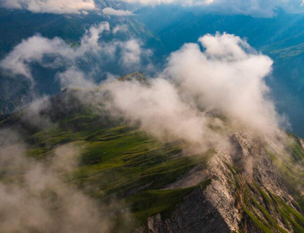 Sundance Alpen